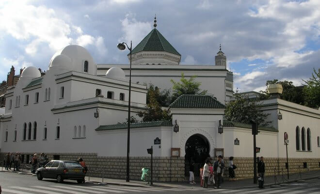 claude askolovitch islam