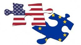 herve juvin usa europe