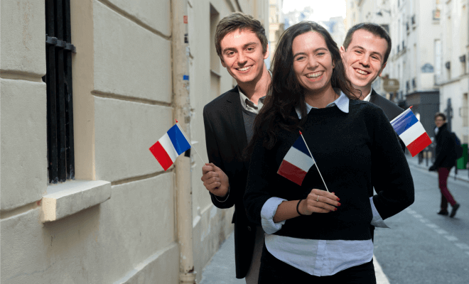 souverainisme europe pcf ump fn
