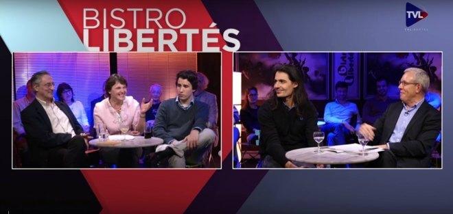 daoud-libertes-tv
