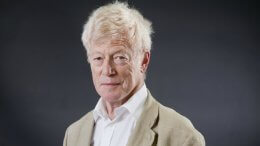 roger-scruton-conservatisme-brexit-islam-660x400