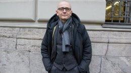 michael-klonovsky-crise-migratoire-refugies-allemagne-angela-merkel