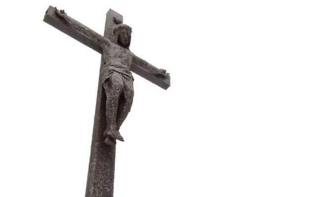 catholiques ump fn barjot